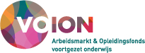 logo voion