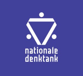 Logo Nationale DenkTank